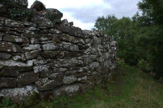 13-cashelore-stone-fort-sligo-ireland