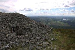 16-seefin-passage-tomb-wicklow-ireland