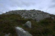 17-seefin-passage-tomb-wicklow-ireland