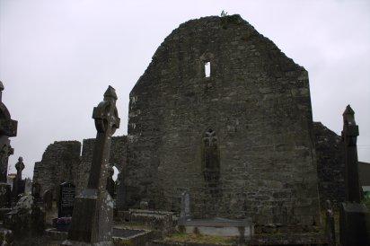01-kilmaine-church-mayo-ireland