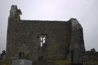 02-kilmaine-church-mayo-ireland