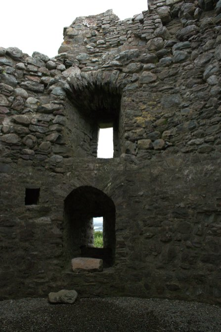 04-parkavonear-castle-kerry-ireland