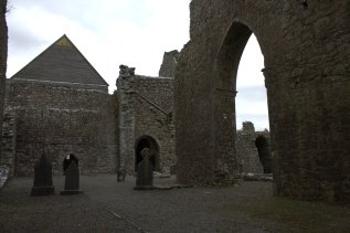 06-abbeyknockmoy-abbey-galway-ireland