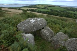 07-harristown-passage-tomb-waterford-ireland