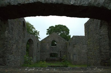 08-old-rc-church-ballinrobe-mayo-ireland
