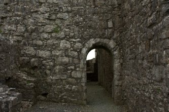 13-abbeyknockmoy-abbey-galway-ireland