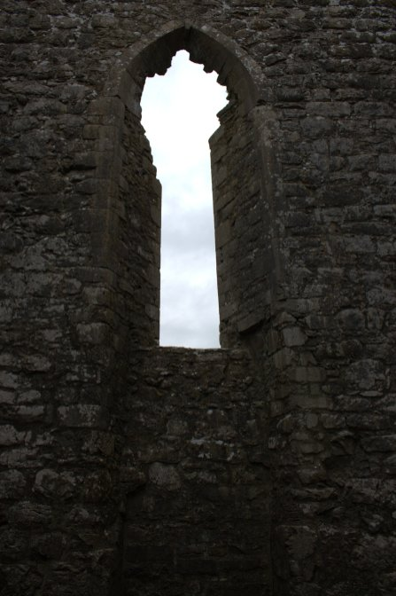 15-abbeyknockmoy-abbey-galway-ireland