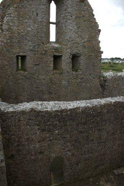 23-abbeyknockmoy-abbey-galway-ireland