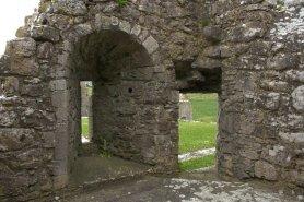 24-abbeyknockmoy-abbey-galway-ireland