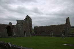 34-abbeyknockmoy-abbey-galway-ireland