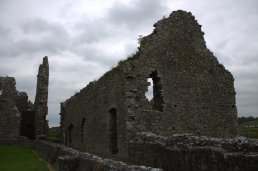 35-abbeyknockmoy-abbey-galway-ireland