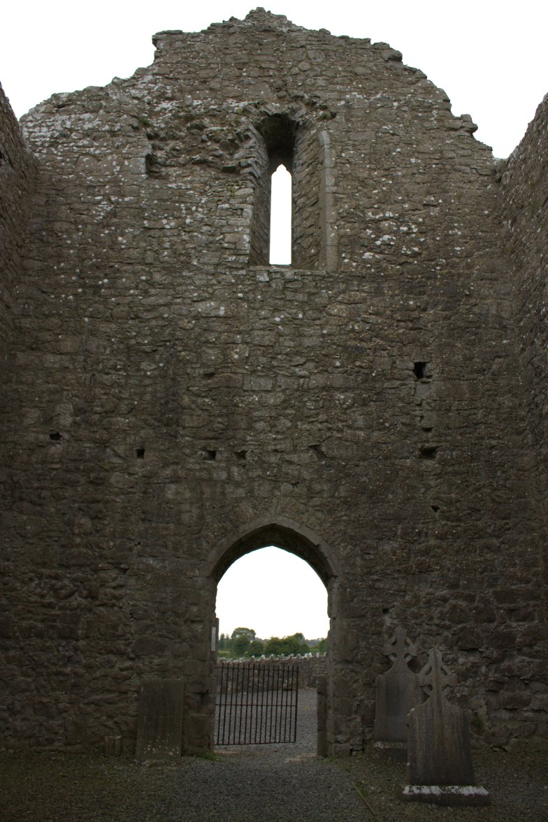 38-abbeyknockmoy-abbey-galway-ireland