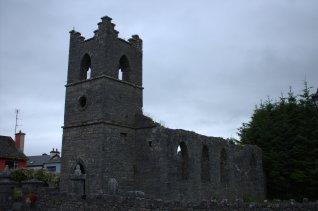 01-cong-church-mayo-ireland