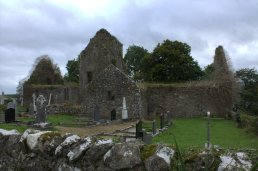 02-ballindoon-priory-sligo-ireland