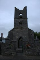 02-cong-church-mayo-ireland