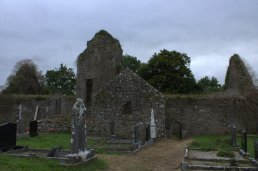 03-ballindoon-priory-sligo-ireland