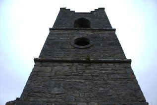 03-cong-church-mayo-ireland