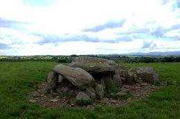 03-matthewstown-passage-tomb-waterford-ireland