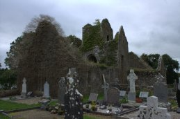 05-ballindoon-priory-sligo-ireland