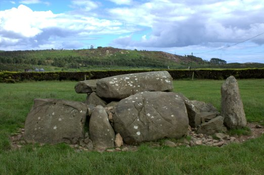 06-matthewstown-passage-tomb-waterford-ireland