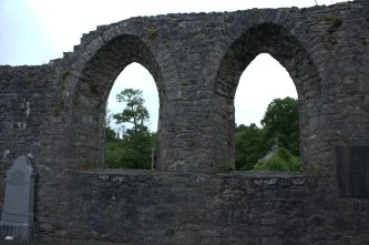07-cong-church-mayo-ireland