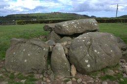 07-matthewstown-passage-tomb-waterford-ireland