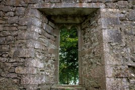 12-ballindoon-priory-sligo-ireland