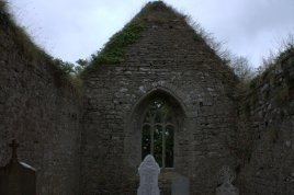 13-ballindoon-priory-sligo-ireland