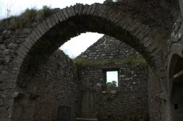 19-ballindoon-priory-sligo-ireland