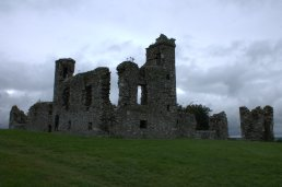 02-hill-of-slane-friary-meath-ireland