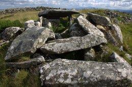 04-baltinglass-hill-wicklow-ireland