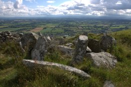 07-baltinglass-hill-wicklow-ireland