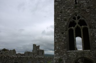 09-hill-of-slane-friary-meath-ireland