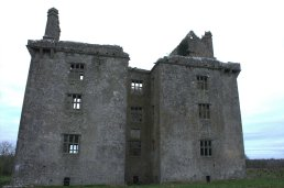 10-glinsk-castle-galway-ireland