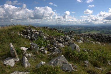 11-baltinglass-hill-wicklow-ireland