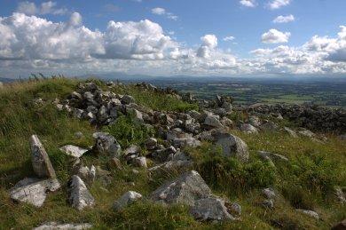 11-baltinglass-hill-wicklow-ireland