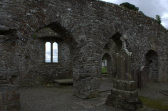 11-hill-of-slane-friary-meath-ireland