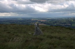 13-baltinglass-hill-wicklow-ireland