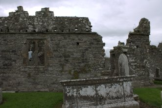 15-hill-of-slane-friary-meath-ireland