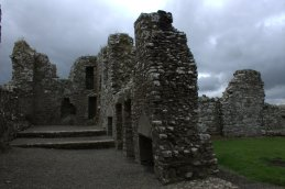 19-hill-of-slane-friary-meath-ireland