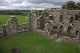 22-hill-of-slane-friary-meath-ireland