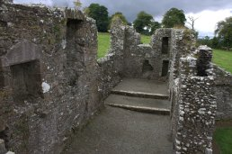 23-hill-of-slane-friary-meath-ireland