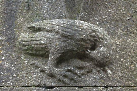 08-strade-abbey-mayo-ireland