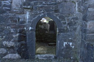 09-aughagower-round-tower-church-mayo-ireland