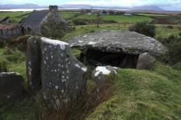 09-drumgollagh-court-tomb-mayo-ireland