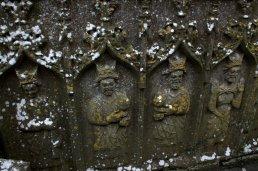 16-strade-abbey-mayo-ireland