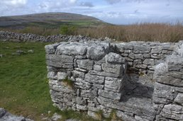 04. Cahermore Stone Fort, Clare, Ireland