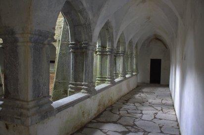 13. Muckross Abbey, Kerry, Ireland
