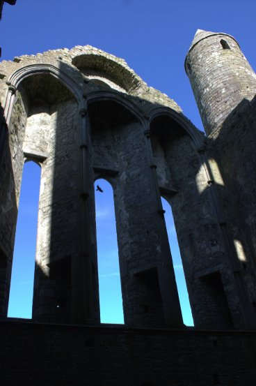 18-rock-of-cashel-tipperary-ireland