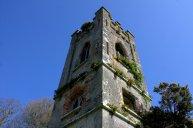 13. Templemichael Church, Waterford, Ireland